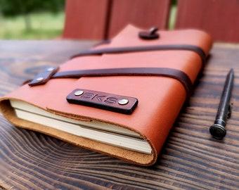 VercorsNative Leather Goods  HANDMADE in France  by VercorsNative