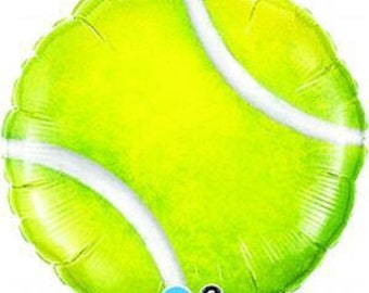 Tennis Party Luncheon PlatesTennis Themed Party PlatesPro Tennis PartyHigh School Tennis Party PlatesCollegiate Tennis Party Plates 8pk