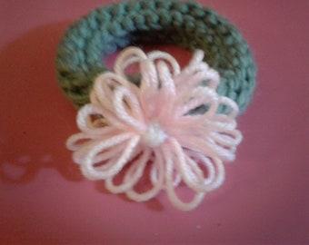 Preemie or Newborn Headband