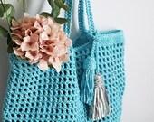 Shop - il 170x135.2366213892 4th1