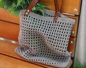 Shop - il 170x135.2442066359 9qso