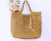 Shop - il 170x135.3092318161 fkns