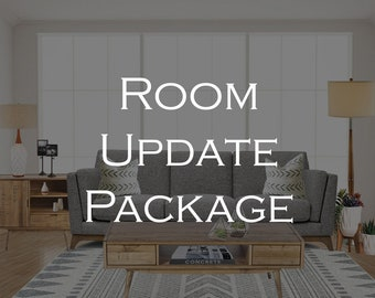Interior Design Services, E-Design Services, Home Decorating Services, Home Design Services, Interior Decorating Services