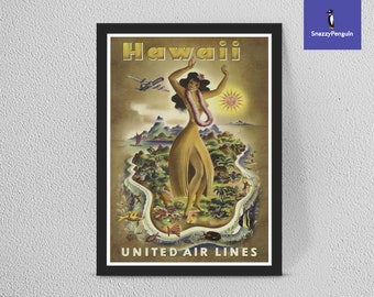 CHICAGO A3 vintage retro travel /& railways posters art print Wall Decor #3