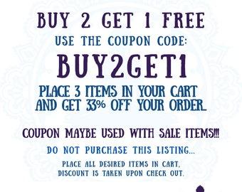 coupons bundle svg etsy