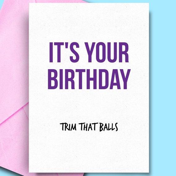 Funny Birthday Cards For Brother Greeting Aunt