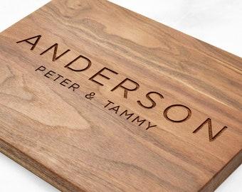 Cheese Board, Custom Cutting Board, Personalized Board, Chopping Board, Chopping Block, Serving Board, Custom Wood Cutting Board,
