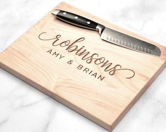 Custom Wood Cutting Board, Cheese Board, Chopping Board, Custom Cutting Board, Personalized Board, Chopping Block, Serving Board