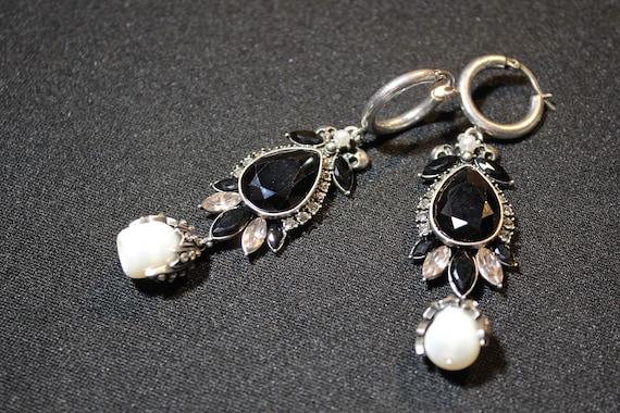 Alexander McQueen Earrings | Alexander McQueen | … - image 1