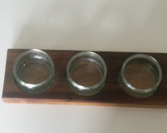 hors d'oeuvres tray