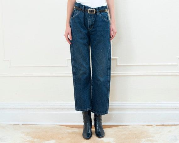 90s wrangler jeans 31 x 28 | vintage wrangler hi r