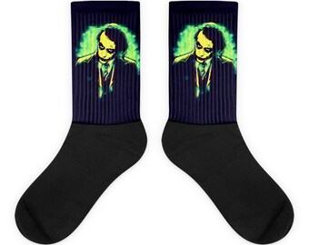 Joker Socks 2.0