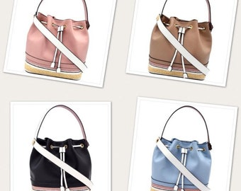 Women's Hand Bag