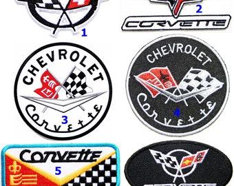 Klassieke Auto Logo Etsy
