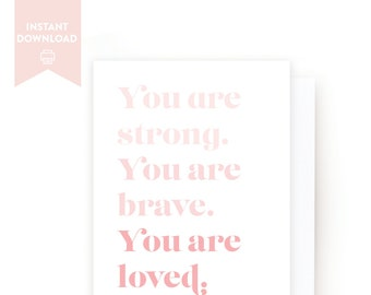 Mother's Day Grief Card No. 02 | Miscarriage, Still-birth, Infant Loss, Infertility, Child Loss