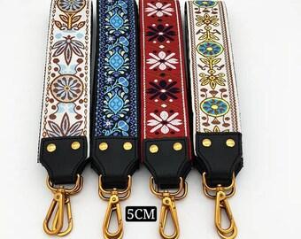 2c5cc0e0c2 5cm width bag strap