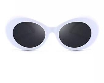 c4f7c4c2c1f Rave Glasses Kurt Cobain