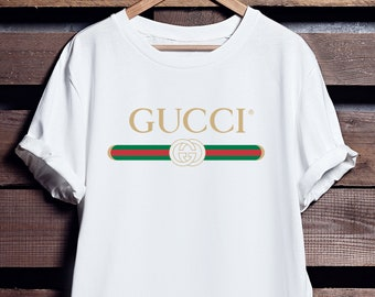 More colors. GUCCI T SHIRT ... 007cee783