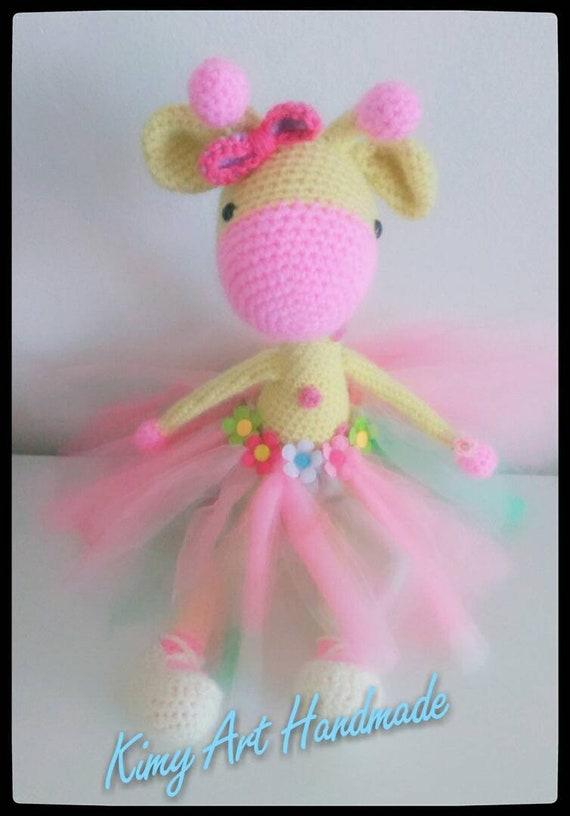 bambole schema gratis amigurumi crochet tutorial uncinetto | 816x570