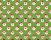 Santa Felt, Christmas Santa Felt, Christmas Felt, Santa Claus Felt, Felt Sheets, Craft Felt, Felt Squares