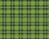Green Plaid Felt, Christmas Felt, Christmas Plaid Felt, Felt Sheets, Craft Felt, Felt Squares