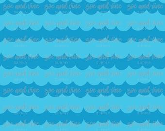Shark Felt Sheets 8.5 x 12 Felt Sheets Craft Felt Shark Felt Ocean Felt