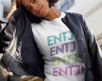 Cotton T-Shirt,Dandelion and Dots Fashion Personality Customization