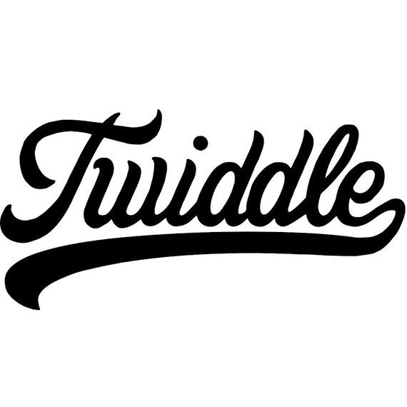 Twiddle band