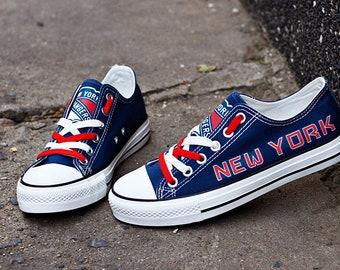 319652c711208 Rangers shoes | Etsy