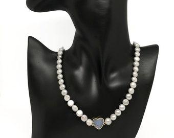 Diamond Sea Jewellery