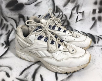1980s sneakers   Etsy