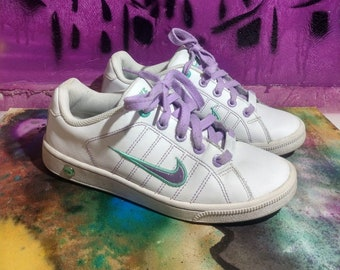 90s trainers | Etsy