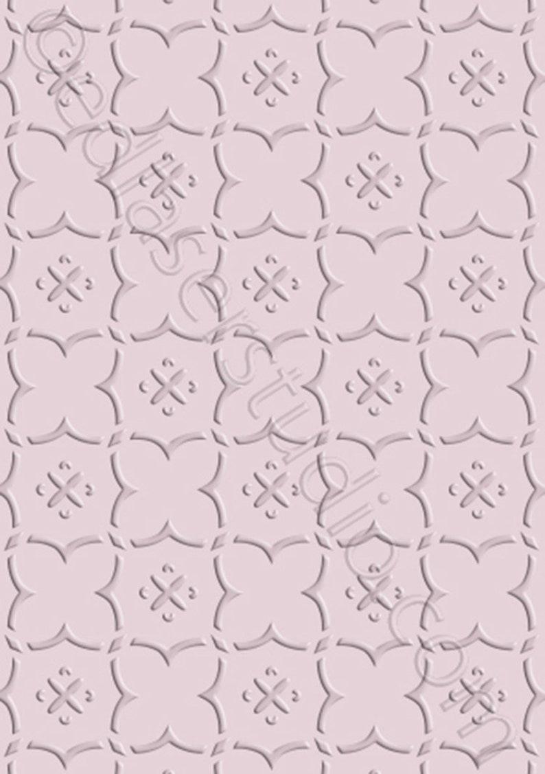steampunk dandylion stencil  craft,fabric,glass,furniture,wall art