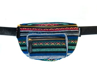 Fannypac - Fanny pack
