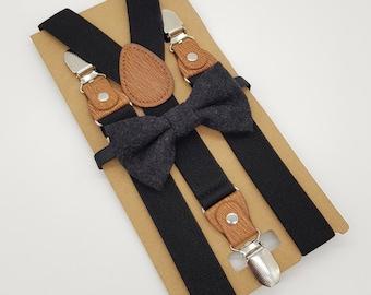 Vierpass elastische Kleid Clip Womens Shirt Clip Cinch Kleidungsstück Clip elastische Gürtel Clip Taille Cinch Jacke Stutzen