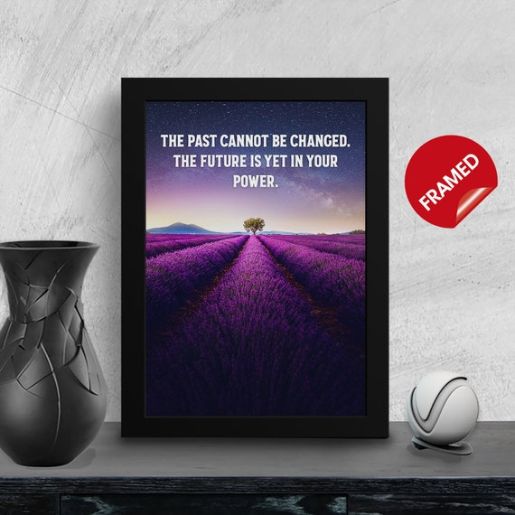 Office wall prints Hallway Image Etsy Inspirational Office Wall Art Modern Quote Prints Etsy