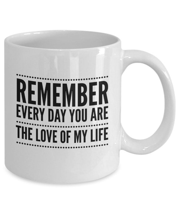 Boyfriend and Girlfriend Anniversary Romantic Gifts for Husband and Wife Love Mug: Valentines Day Gifts I Love You to The Moon and Back Mug for Him and Her