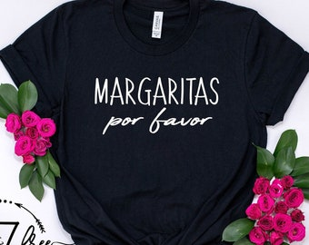 fff8efc6a2d Margaritas Por Favor