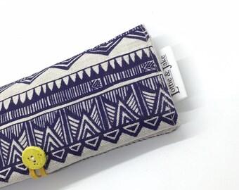 Jewellery Wrap- Lottie & Jake collaboration