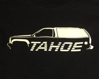 ac6ddc6a2 Tahoe
