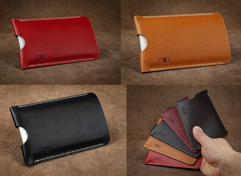 Leather phone case for Samsung Galaxy M10s Galaxy Fold Galaxy A90 Galaxy A30s Galaxy A50s Galaxy Note 10 Galaxy Note 10sleeve