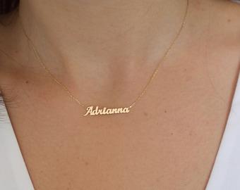 Lavenda W.J Small Dainty Sun God Light with Rope Pendant Chain Classy Costume Choker Jewelry Favors Silver