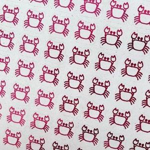 Animal 72 pcs KOALA Aussie Australian Icon Foil Planner Sticker Sheet Zoo