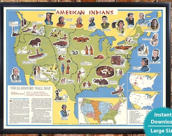 Native tribes | Etsy on nevada in usa map, native american tribes map, tribes of america map, killer bees in usa map, indian nations of north america, religious groups in usa map, indian tribe territory map, isis in usa map, national parks in usa map, volcanoes in usa map, american indian map, lakota indian tribe map, indian tribal maps, mosques in usa map, gold mines in usa map, scorpions in usa map, lakes in usa map, walmart stores in usa map, army bases in usa map, north american tribes map,