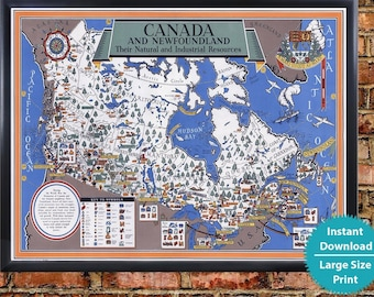 Old map of canada | Etsy Map Games Canada on disney junior canada games, canada map design, canada games online, alaska games, canada map activity, canada map with provinces labeled, canada map template, canada map symbols, canada map for teachers, canada map coloring sheet, canada states games, canada games pool, canada map fishing, canada map language, canada map with states and capitals, canada map google earth, canada map posters, canada map exercise, canada map office, canada map art,