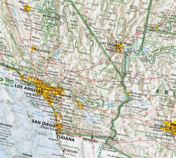 Map of the United States - US Large Map Download, Original Map of the Geographic Map Of Us on mercator map of us, topographical map of us, topological map of us, ethnic map of us, printable map of us, equirectangular map of us, generic map of us, industry map of us, map map of us, education map of us, climatic map of us, transportation map of us, language map of us, microscopic map of us, housing map of us, sports map of us, artistic map of us, culture map of us, educational map of us,