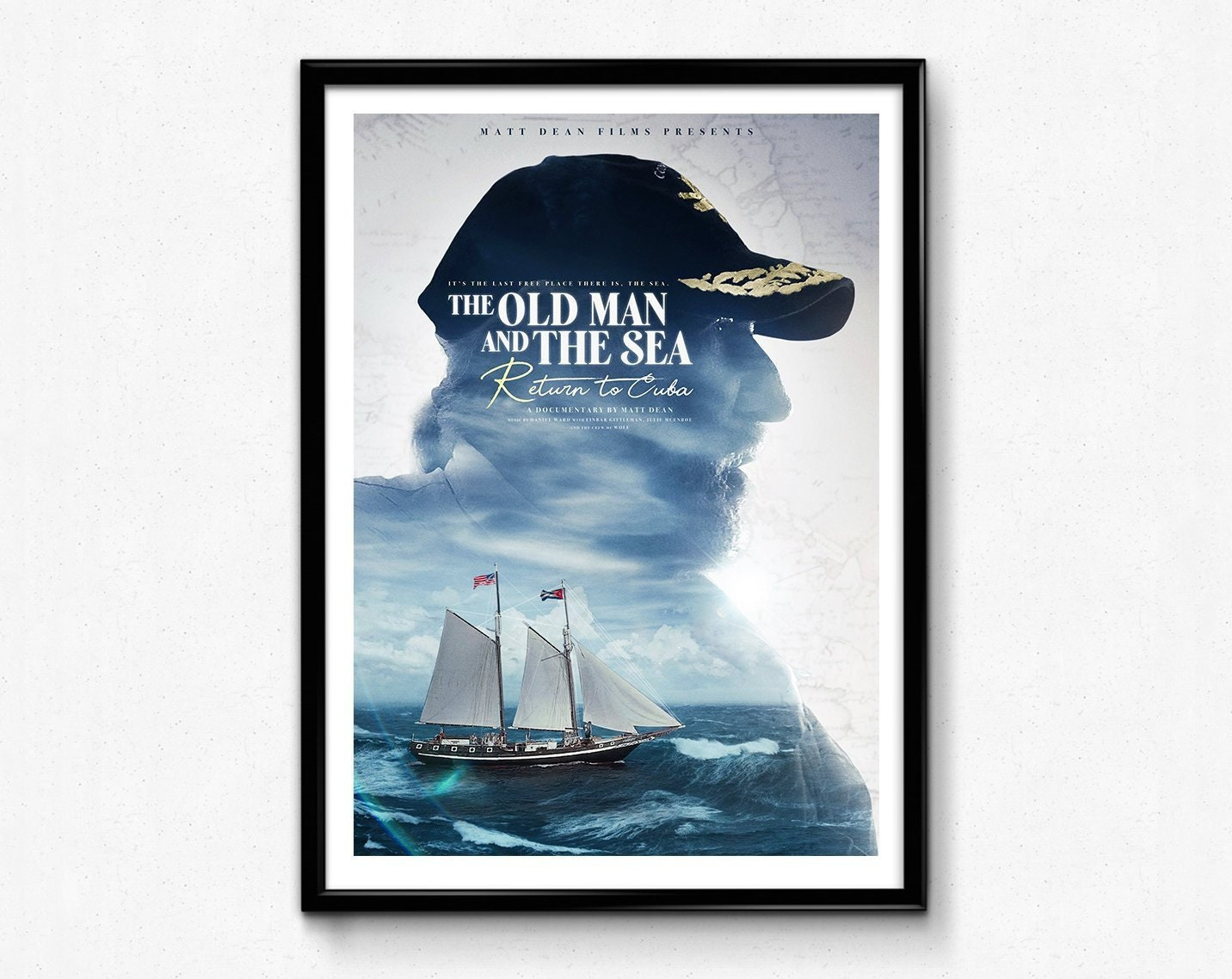 the old man and the sea free download