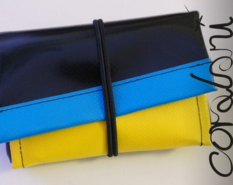 Purse/ Wallet Size M SLOPING
