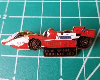 1996 Phoenix 200 Winner Pin
