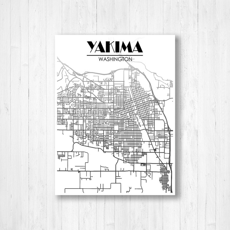 Yakima, Washington, Street Map, Fading Map, Yakima Street Map, City on oregon coast hotel map, yakima county, yakima firing center, yakima bedrock, yakima indian clothing, yakima training range, yakima gangs, spokane valley, walla walla, yakima valley wineries, yakima weather, yakima logo, yakima indian reservation boundary land, yakima county sheriff, yakima wa, yakima mall, mount vernon, pendleton oregon map, yakima tribe, yakima trailer, yakima river, yakima nation, hanford wa map, moses lake, yakima area, union gap wa on a map,